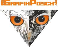 www.grafikposch.de